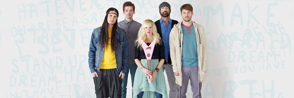 banner_walkofftheearth