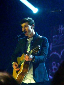 juno_awards_hamilton_2015_shawn_mendes