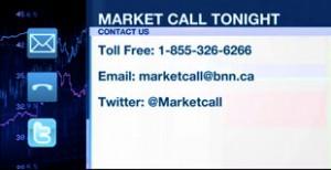 bnn-market-call-